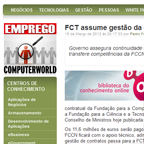 Computerworld, Março 2012