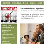 Computerworld, Março 2013