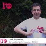 Testemunho José Fernandes