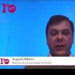 Augusto Ribeiro