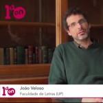 Prof. João Veloso